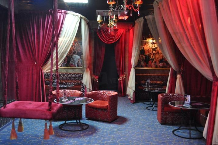 Мужской клуб зажигалка в саратове ночные клубы в стерлитамаке вк